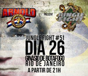 jungle51destaque