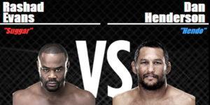 UFC-161