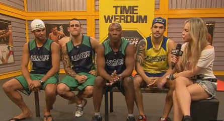 semifinalistas-do-TUF-Brasil-2