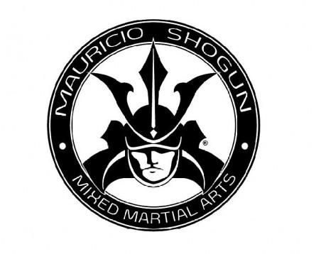 Nova logomarca de M.Shogun. Foto: Instagram/Reprodução