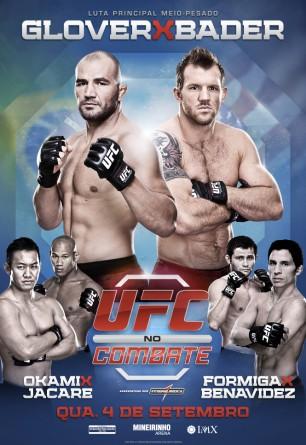 UFC-No-Combate-3-poster
