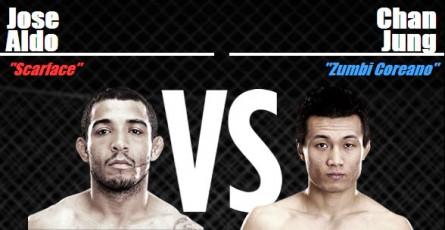 Infografico-UFC-Rio-4