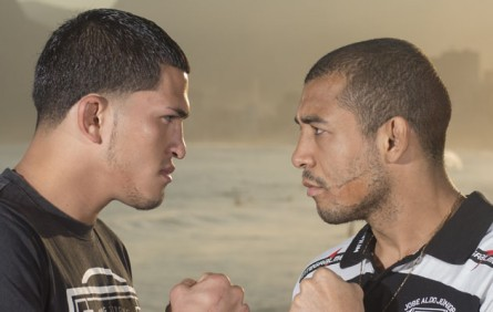 jose-aldo-anthony-pettis