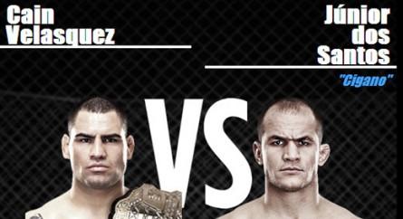 CHAMADA-Infografico-UFC-166