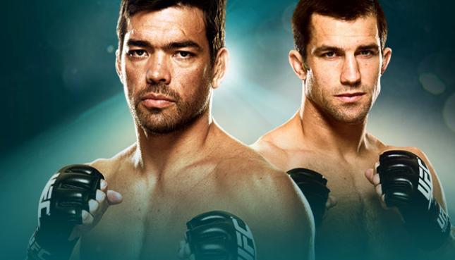 UFC-on-Fox-15