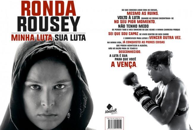 Ronda-Rousey---Capa-e-contracapa