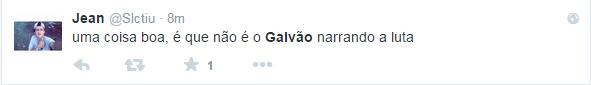 galvao-3