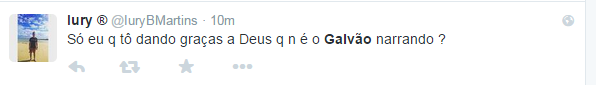 galvao-4