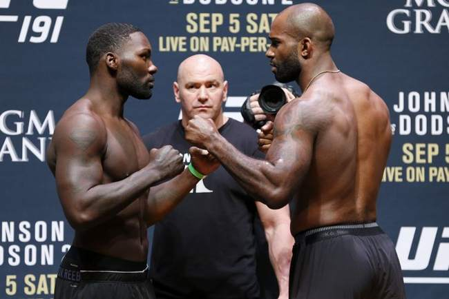 031_Anthony_Johnson_and_Jimi_Manuwa.0.0