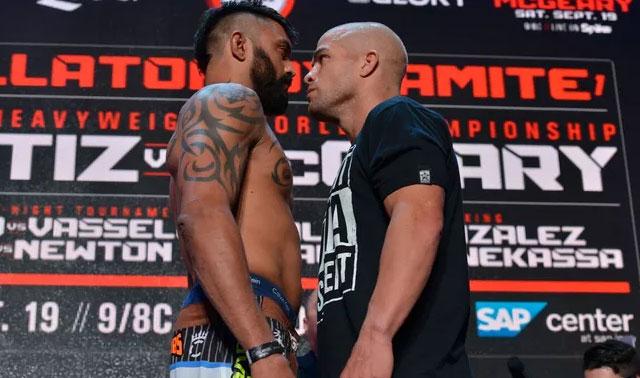 Tito-Ortiz-vs.-Liam-McGeary