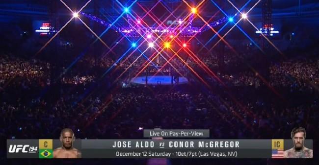 McGregor_UFC_gafe