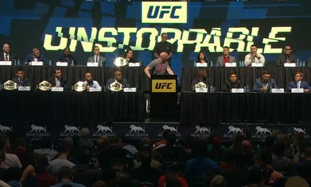 UFC-Unstoppable2