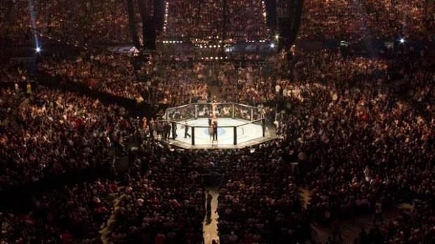 UFC-Octagon2