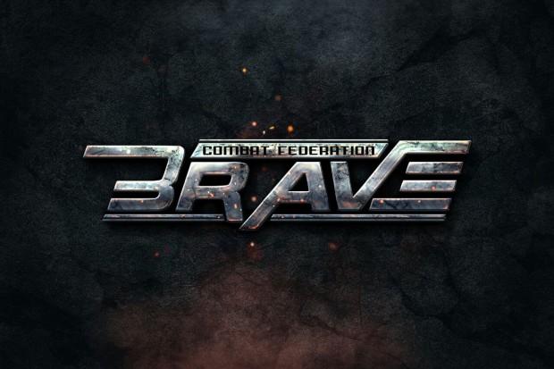 BRAVE terá sua primeira edição em setembro. Foto: Divulgação