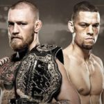Conor-McGregor-Vs.-Nate-Diaz-Rematch-Set-For-UFC-202-Video