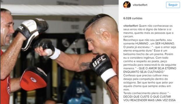 Belfort-Instagram