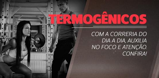Termogenico