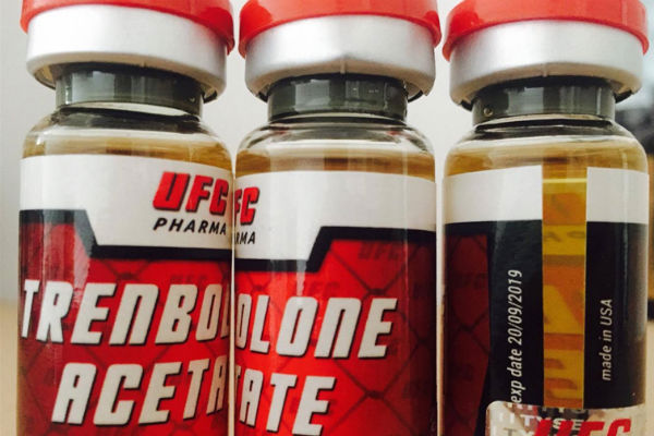 UFC-Pharma-anabolizantes