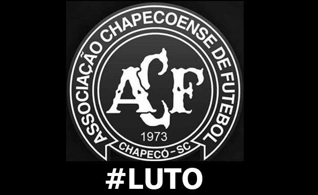 Acidente com avião da Chapecoense matou 19 jogadores, o técnico e outros integrantes da comissão técnica. (Foto: Divulgação)