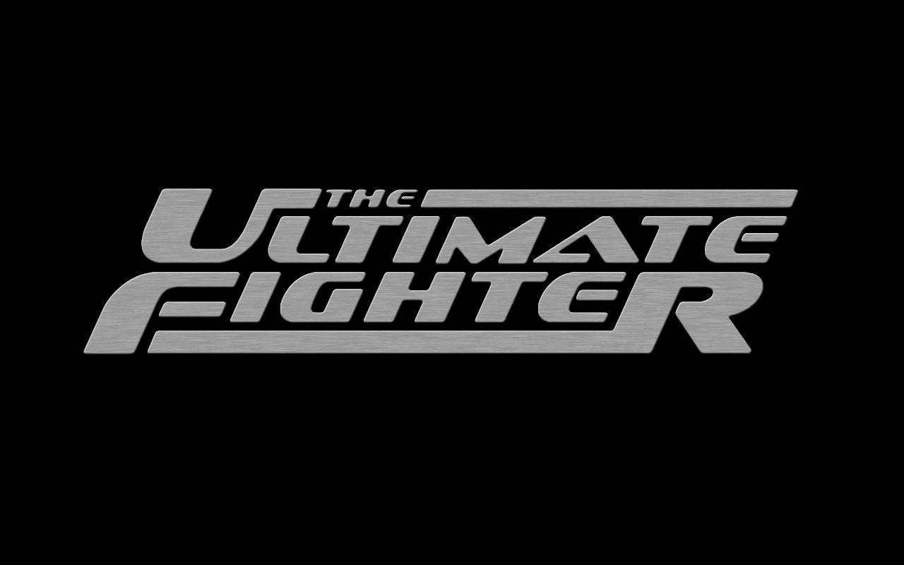 O reality show The Ultimate Fighter teve 28 temporadas. Foto: Divulgação