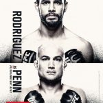 ufc-fight-night-103-poster
