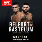 ufc-fight-night-107-fortaleza-poster