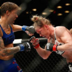 germaine-de-randamie-sobre-holly-holm
