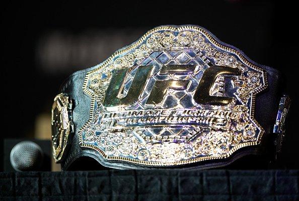 A marca UFC foi vendida por US$ 4,025 bilhões e agora vale US$ 7 bilhões. Foto: Reprodução/Twitter