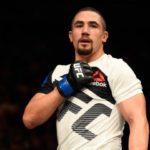 UFC Belém traz chance de recuperação para Lyoto e  MMA brasileiro ... 226b52f6d5d79