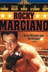 rocky-marciano-filme