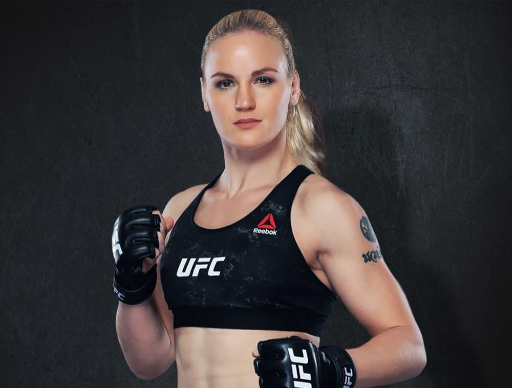Card completo do UFC 231  veja cinco motivos para ver as lutas deste ... 37bc770bdfca8
