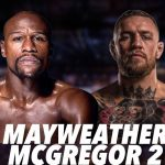 Mayweahter-McGregor2-e1579446756958-150x