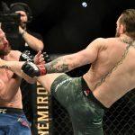 McGregor-Cerrone-UFC246-Facebook-ufc-150